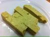 Tofu2_2