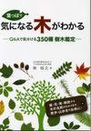 Leafbook_2