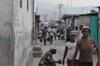 Haiti4_2