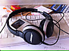 Headphone_2