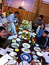 Uchiawase_4