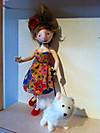 Doll1_5