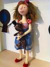 Doll2_4