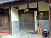 Mokuzou_2