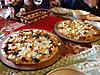 Pizza4_2