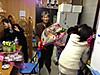 Hayashiyama_2