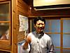 Nishimura_2
