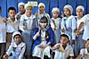 School1_2